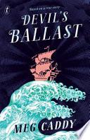 Devil s Ballast