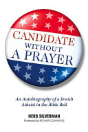 Candidate Without a Prayer Book
