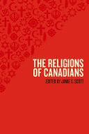 The Religions of Canadians
