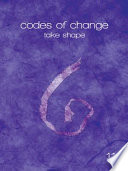 Codes of Change