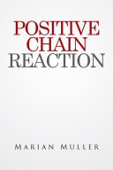 Positive Chain Reaction Book