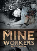 The Mineworkers