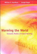 Warming the World
