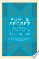 Rumi s Secret