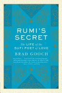 Pdf Rumi's Secret