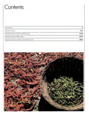 The Macmillan Treasury of Spices and Natural Flavorings Book PDF