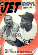 Mar 14, 1968