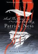 The Knife Of Never Letting Go Pdf [Pdf/ePub] eBook