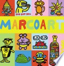 Marco Art