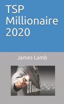 TSP Millionaire 2020
