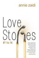 Love Story # 1 To 14 ebook