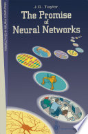 The Promise Of Neural Networks Book PDF