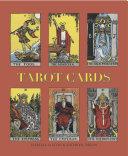 Tarot Cards Pdf/ePub eBook