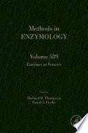 Enzymes as Sensors