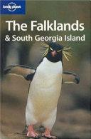 The Falklands & South Georgia Island