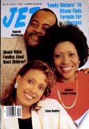 Jan 28, 1991