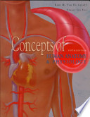 Concepts of Human Anatomy & Physiology