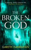 The Broken God Pdf/ePub eBook