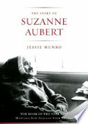 The Story of Suzanne Aubert Pdf/ePub eBook