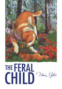 The Feral Child ebook