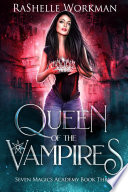 Queen of the Vampires