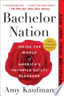 Bachelor Nation Book PDF
