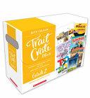Traits Crate Plus, Digital Enhanced Edition Grade 2
