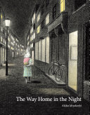 The Way Home in the Night Pdf