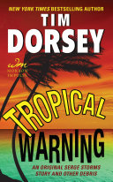 Pdf Tropical Warning Telecharger