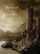 Pdf Une Promesse De Gloire (Tome n 5 de L'anneau Du Sorcier) Telecharger