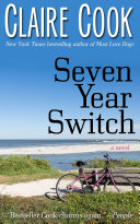 Seven Year Switch Pdf/ePub eBook