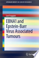 EBNA1 and Epstein Barr Virus Associated Tumours