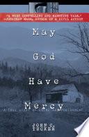 May God Have Mercy PDF