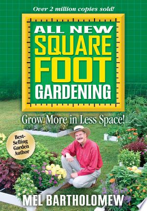 Download All New Square Foot Gardening Free Books - Dlebooks.net