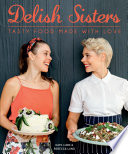 Delish Sisters – Tasty Food Made With Love