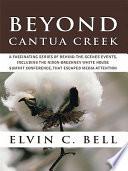 Beyond Cantua Creek