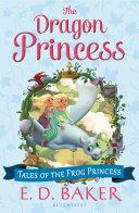 The Dragon Princess Pdf/ePub eBook