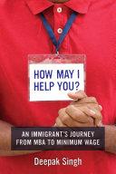 How May I Help You? Pdf/ePub eBook