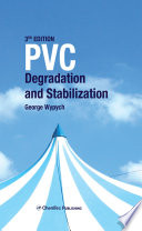 PVC Degradation and Stabilization