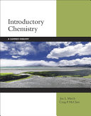 Introductory Chemistry  A Guided Inquiry Book
