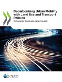Decarbonising Urban Mobility With Land Use And Transport Policies Book PDF