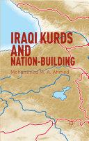 Iraqi Kurds and Nation-Building Pdf/ePub eBook