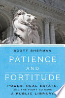 Patience and Fortitude Book PDF