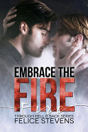 Pdf Embrace the Fire Telecharger