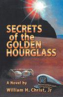 Secrets of the Golden Hourglass Pdf/ePub eBook