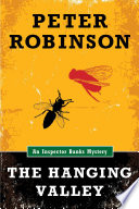 """""""The Hanging Valley (An Inspector Banks Mystery)"""" by Peter Robinson"""