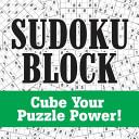 Sudoku Block