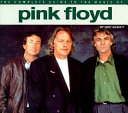 The Complete Guide to the Music of Pink Floyd