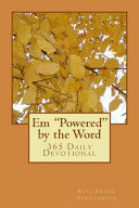 Em  Powered  by the Word