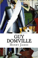 Guy Domville